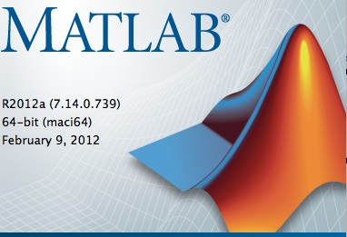 [عکس: matlab-[PLC1.co].jpg]